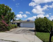 1213 SW 14th TER, Cape Coral image