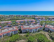 310 South OCEAN GRANDE DR Unit 201, Ponte Vedra Beach image