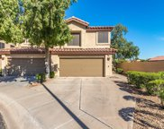 602 S Crows Nest Drive, Gilbert image