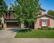 1632  Snow Goose Way, Roseville image