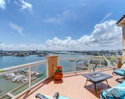 521 Mandalay Avenue Unit 1409, Clearwater Beach image