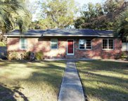 1324 Witter Street, James Island image