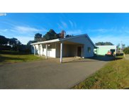 94525 CHANDLER  RD, Gold Beach image