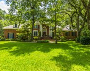 2065 Skyhawk Court, Mount Pleasant image