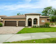651 Sanctuary Golf Place, Apopka image