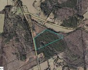 00 Swofford Drive, Cowpens image