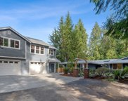 9628 NE 200th St, Bothell image