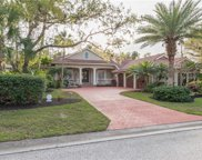 3821 River Point DR, Fort Myers image