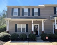 108 Cline Falls Drive, Holly Springs image