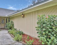2260 WATER BLUFF DR, Jacksonville image