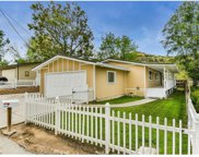 29728 CROMWELL Avenue, Castaic image