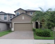 1528 Acadia Harbor Place, Brandon image