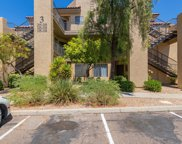 4925 E Desert Cove Avenue Unit #305, Scottsdale image