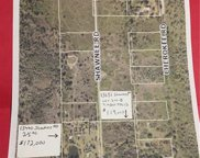 13651 Shawnee RD, Fort Myers image