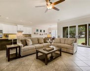 560 Counts Estates Dr, Dripping Springs image