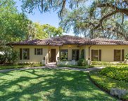 1253 Via Del Mar, Winter Park image