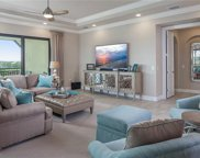 16426 Carrara Way Unit 3-202, Naples image
