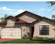 16423 Barclay Ct, Naples image