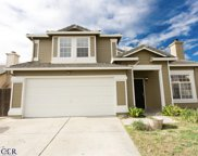 3015  Kimball Hill Drive, Ceres image