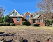 102 Ashe Court, Easley image