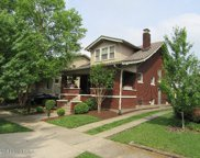 2225 Emerson Ave, Louisville image