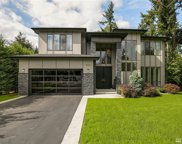 35115 27th Ave S, Federal Way image