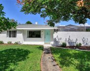 4013 W Waterman Avenue, Tampa image