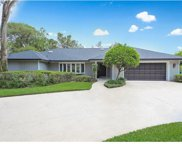 100 Woodstream Court, Maitland image