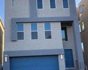8103 Haywood Estate Avenue, Las Vegas image