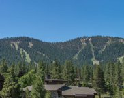 7940 Lahontan Drive, Truckee image