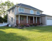 7 Orchard Heights Drive, Newburgh image