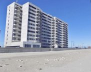 510 REVERE BEACH BLVD Unit 607, Revere image