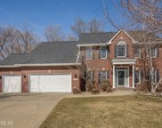 14331 Forest Court, Clive image