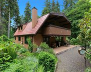 23816 165th Ave SE, Woodinville image