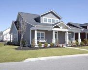 343 Hanover Lakes Drive, Wilmington image