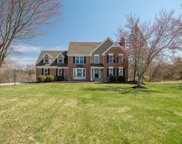 3202 White Oak Ct, La Grange image