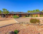 5726 E Shea Boulevard, Scottsdale image