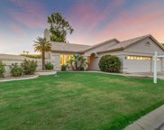 26226 S Buttonwood Drive, Sun Lakes image
