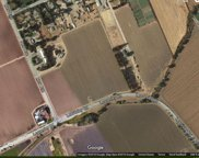 New Ave, Gilroy image