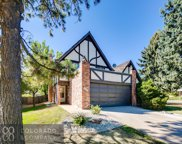 6502 East Ithaca Place, Denver image