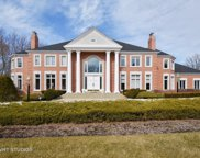 7 Polo Drive, South Barrington image