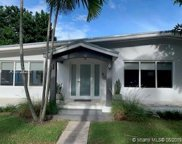 14701 Sw 87th Ct, Palmetto Bay image