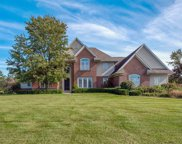 1615 Sycamore Hills Parkway, Fort Wayne image