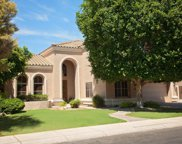 2942 E Melody Lane, Gilbert image