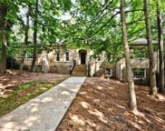 2915  Cross Country Road Unit #33, Charlotte image