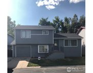 607 Eric St, Fort Collins image