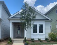 6422 Passionflower Dr, Prospect image
