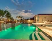 21623 S 223rd Place, Queen Creek image