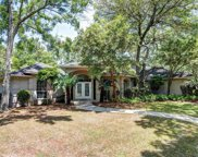 3104 Brittany Trace, Pensacola image