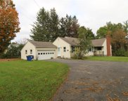 8471 Indian Hill E Road, Pompey-314600 image